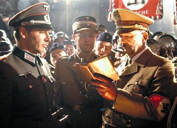 Hitler_Indiana_Jones