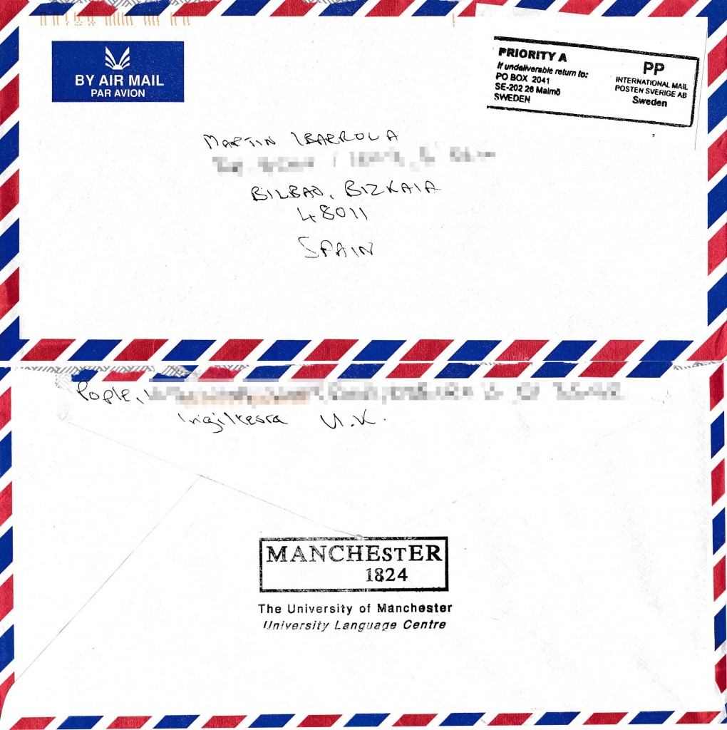carta pixelizada final