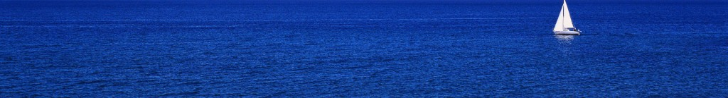 sailboat-in-a-great-blue-ocean
