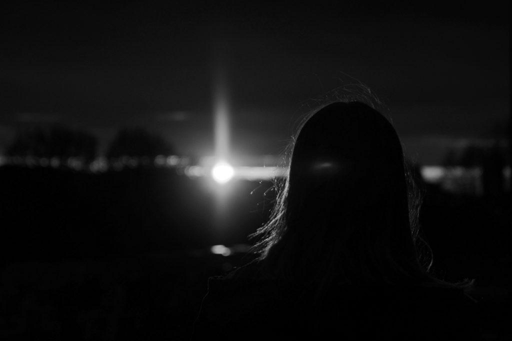 Fotografía de  Irena Fedorkowa