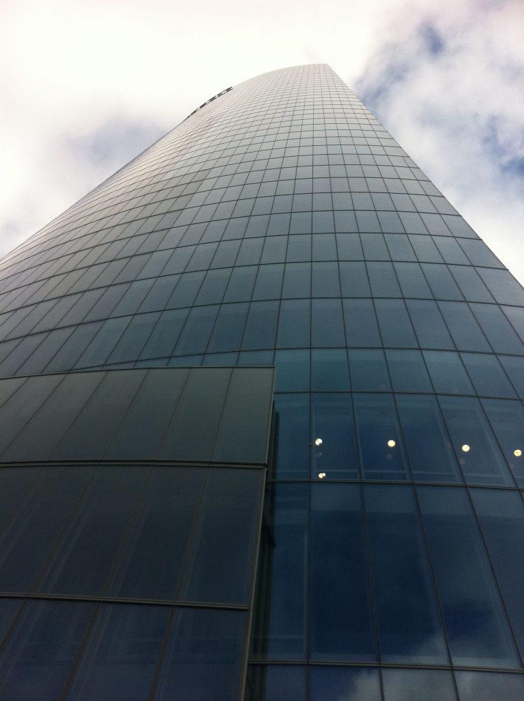 Torre_Iberdrola_Bilbao