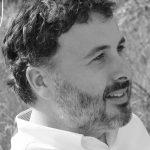 Jose Luis Remis Garcia